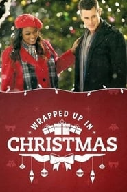 Streaming sources for Wrapped Up In Christmas