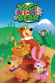 Streaming sources for Yogi the Easter Bear