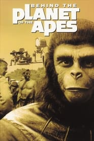 Streaming sources for Behind the Planet of the Apes