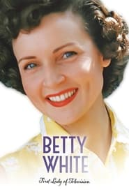 Streaming sources for Betty White First Lady of Television