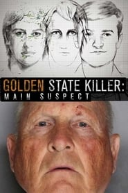 Streaming sources for Golden State Killer  Main Suspect