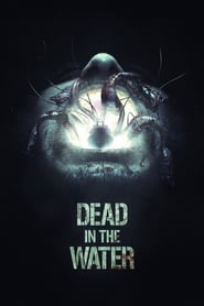Streaming sources for Dead in the Water