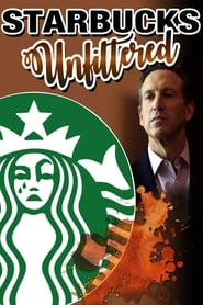 Streaming sources for Starbucks Unfiltered