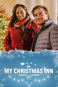 Streaming sources for My Christmas Inn