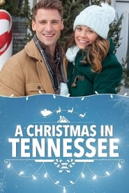 Streaming sources for A Christmas in Tennessee