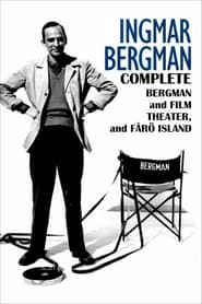 Streaming sources for Bergman Island