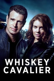 Streaming sources for Whiskey Cavalier