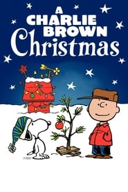 Streaming sources for A Charlie Brown Christmas