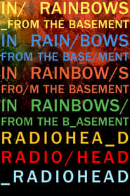 Streaming sources for Radiohead In Rainbows  From the Basement