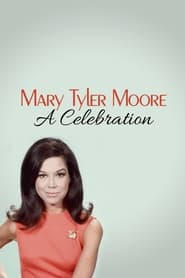 Streaming sources for Mary Tyler Moore A Celebration