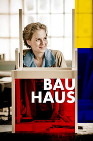 Streaming sources for Bauhaus