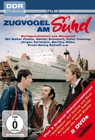 Streaming sources for Zugvogel am Sund
