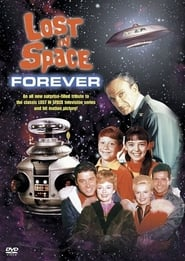 Streaming sources for Lost in Space Forever