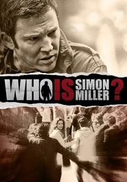 Streaming sources for Who Is Simon Miller