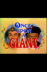 Streaming sources for Once Upon a Giant