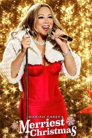 Streaming sources for Mariah Careys Merriest Christmas