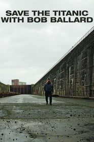 Streaming sources for Save the Titanic With Bob Ballard