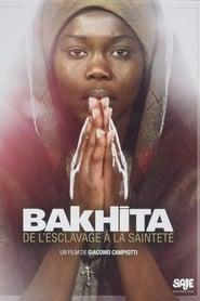 Streaming sources for Bakhita