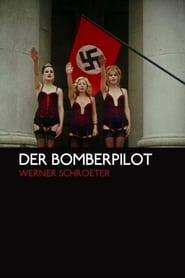 Streaming sources for Der Bomberpilot