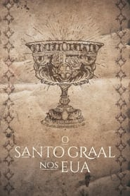 Streaming sources for Holy Grail in America