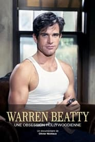 Streaming sources for Warren Beatty  Mister Hollywood