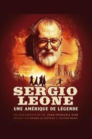 Streaming sources for Sergio Leone une Amrique de lgende