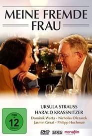 Streaming sources for Meine fremde Frau