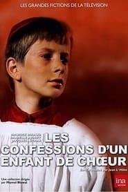 Streaming sources for Confessions dun enfant de choeur