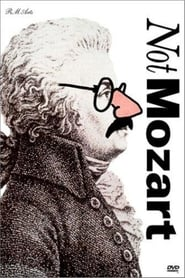 Streaming sources for Not Mozart Letters Riddles and Writs