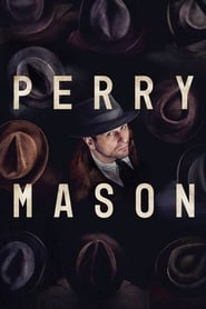 Streaming sources for Perry Mason