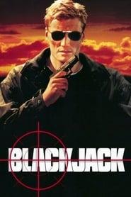 Streaming sources for Blackjack