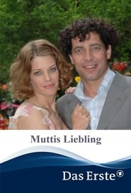 Streaming sources for Muttis Liebling