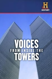 Streaming sources for Voices From Inside The Towers