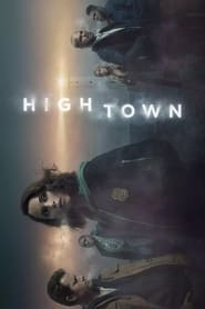Streaming sources for Hightown