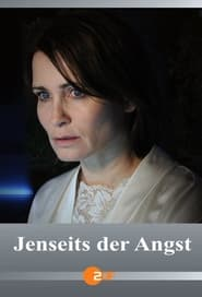 Streaming sources for Jenseits der Angst