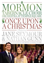 Streaming sources for Once Upon A Christmas Featuring Jane Seymour and Nathan Gunn