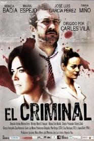 Streaming sources for El criminal