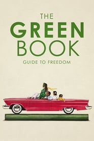 Streaming sources for The Green Book Guide to Freedom