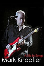 Streaming sources for Mark Knopfler A Life in Songs