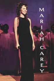 Streaming sources for Here Is Mariah Carey