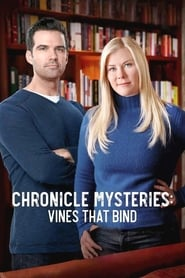 Streaming sources for Chronicle Mysteries Vines that Bind