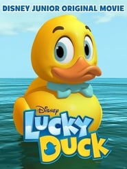 Streaming sources for Lucky Duck