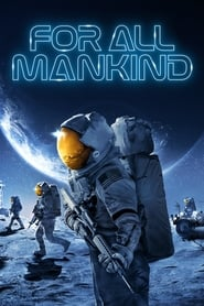 Streaming sources for For All Mankind