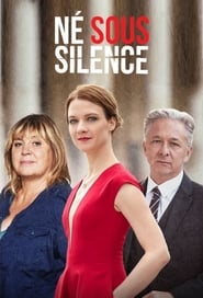 Streaming sources for Breaking the Silence
