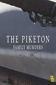 Streaming sources for The Piketon Family Murders