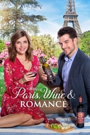 Streaming sources for Paris Wine  Romance