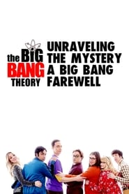 Streaming sources for Unraveling the Mystery A Big Bang Farewell
