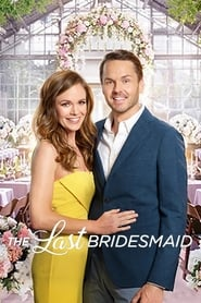 Streaming sources for The Last Bridesmaid