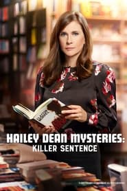 Streaming sources for Hailey Dean Mysteries Killer Sentence