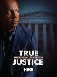 Streaming sources for True Justice Bryan Stevensons Fight for Equality